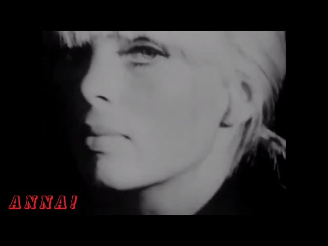 Bonus Episode - The Velvet Underground and Nico: A Symphony of Sound (Directed by Andy Warhol)