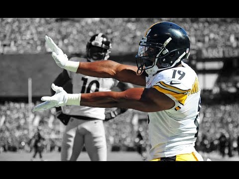 NFL ll Whatever It Takes ll Highlights ᴴᴰ