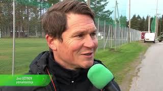 FC Lahti - KPV su 6.10.2019 | Otteluennakko