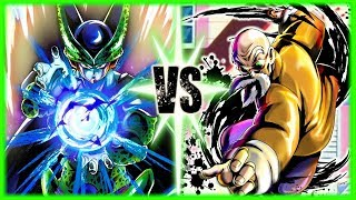 perfect-cell-vs-master-roshi-episode-4