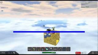 (Roblox) Flight Speed 120347