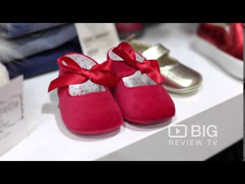 Z'Baby Boutique and Kids Store New York for Kids Fashion and Accessories