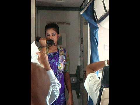BANGLADESH UNITED AIRWAYS