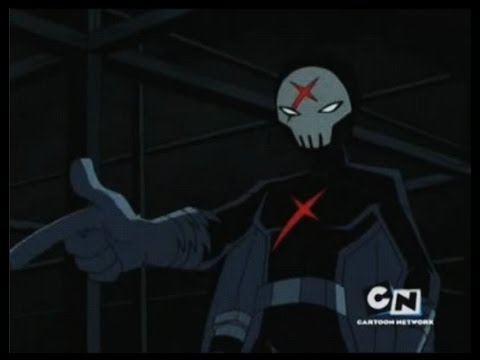 what if red x revealed that he was jason todd par youtube