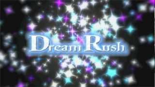 キャリアコンサルティングが開催するNew Year's Party 2013。今回のテーマは「Dream Rush」 1月20日16時開演 http://c-consul.co.jp/nyp2013/