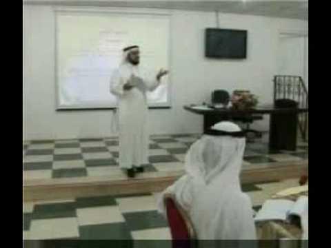 دمج مهارات التفكير في التدريس 4