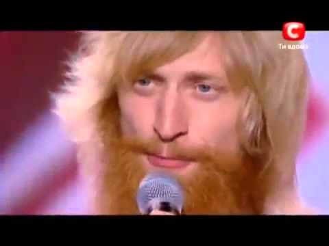 X Factor 5. Top performances - YouTube