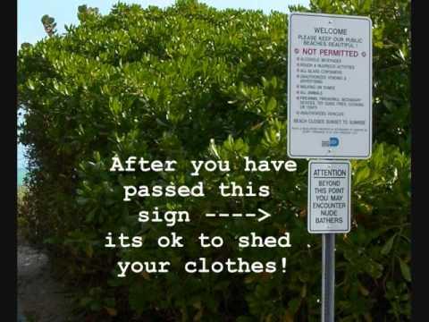 Haulover Beach: a visitors guide to Miami's nude beach