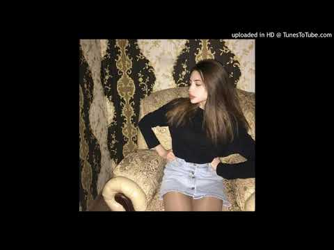 Zivert - Ещё хочу (Black Station Remix)