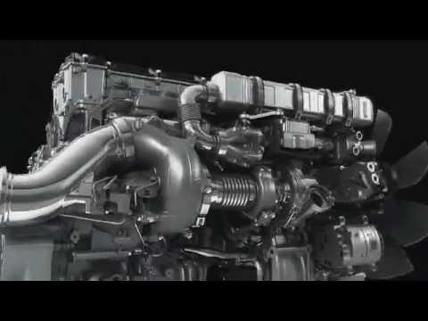 Detroit Diesel parts  DD engines for sale   AGA