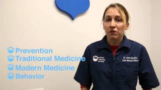 Animal Wellness Center: Holistic Veterinary Medicine & Nutrition | D&b Credibility Review