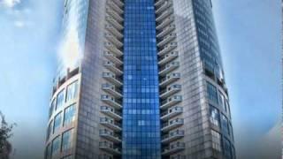 Москва-сити - снять, сдать, купить, продать(Rich Style Group http://www.richstyle.ru Аренда и продажа коммерческой недвижимости в Москва Сити Аренда и продажа апартаме..., 2011-04-13T08:02:18.000Z)