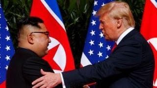 Trump used language North Korea understands: Gorka