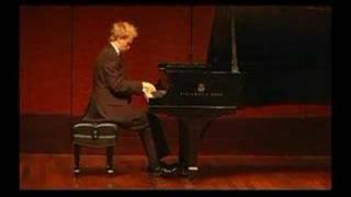Grieg - Piano Sonata, Op. 7 - I. Allegro moderato