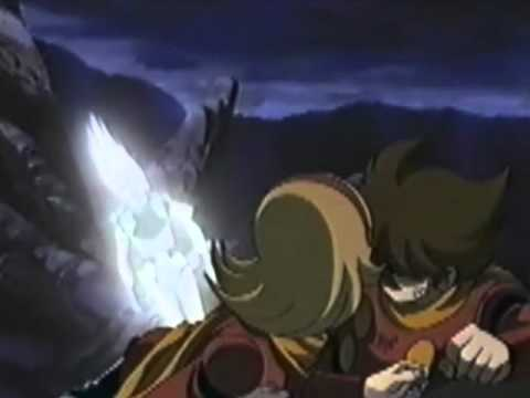 cyborg 009 and 003 relationship questions