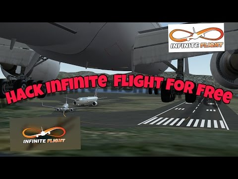infinite flight simulator apk download 15.04.01