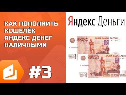 глобал кредит краснодар отзывы