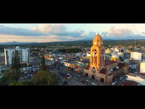 The Food Trailer QUIMBAYA