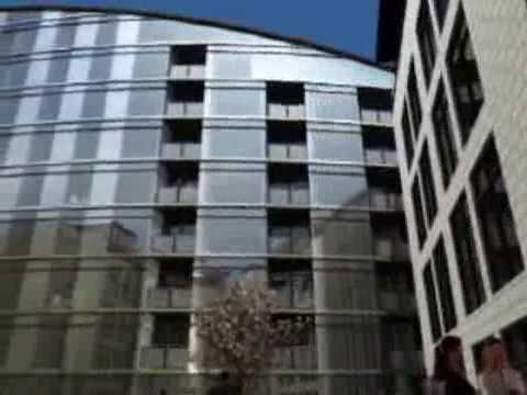 The Gatehaus, Little Germany / Apartments in Bradford to Rent and Buy