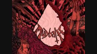 "Mudbath - ""Smells Like Teen Cunt"" - Red Desert Orgy EP (2012)"