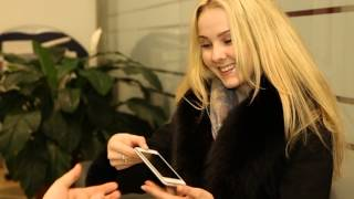 видео Как выбрать подарок