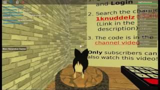 Dog Simulator Code