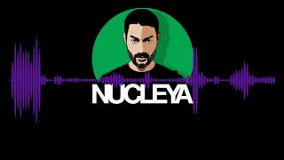 Nucleya Bell Gadi feat. Chinnaponnu Relok Bass Boosted.mp3