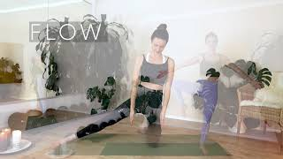Yoga Channel for beginners | Mobility Training | YOGA FLOW