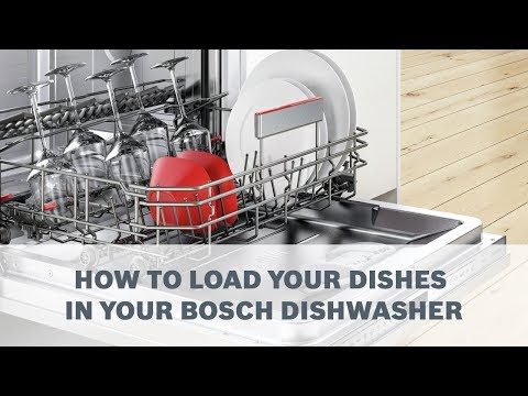 bosch dishwasher review and fault e09 e15 doovi. Black Bedroom Furniture Sets. Home Design Ideas