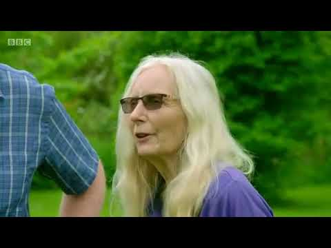 Gardeners World Season 50 Episode 14 (June 23, 2017)