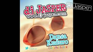 DJ Jasper - Danza Kuduro (Carnaval remix)