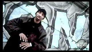 Mysonne - Victory - Freestyle - New Hip Hop Song - Rap Video