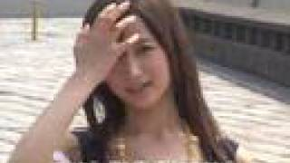 Myblog: http://52beauty.blogspot.com/ Ayaka Komatsu小松彩夏20歲IV 2.