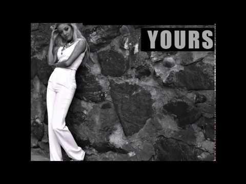 I Wanna Be Yours (Cover) - Sofia Karlberg