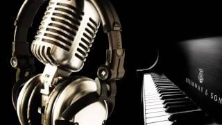Babylonia - Aynotoch - Suryoyo Music - Suryoye - Syriac