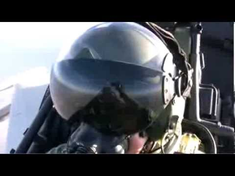 Eurofighter Typhoon - UK documentary: The Heir to a century of air power (Long version)