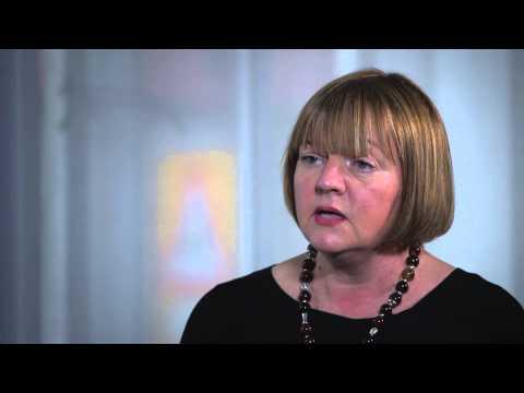 National Curriculum: Arts Council of England