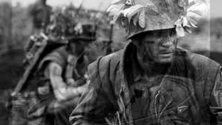 Vietnam Veterans remembered Born In The USA