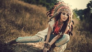 Best Of EDM (NocopyrightSounds) #3 | New Electronic Dance Music