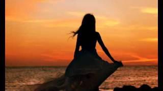 Katie Melua - The One I Love Is Gone lyrics