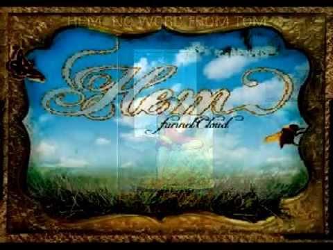 Hem - Strays (2004) mp3