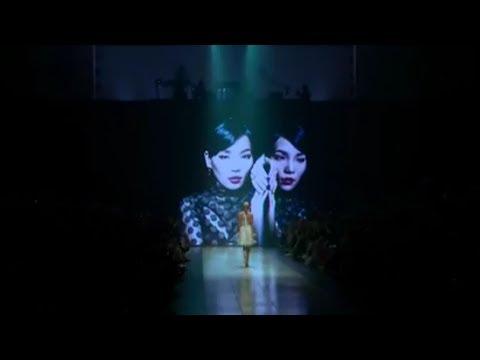 Dami Im - Dreamer - VAMFF 2019 Grand Showcase Mp3