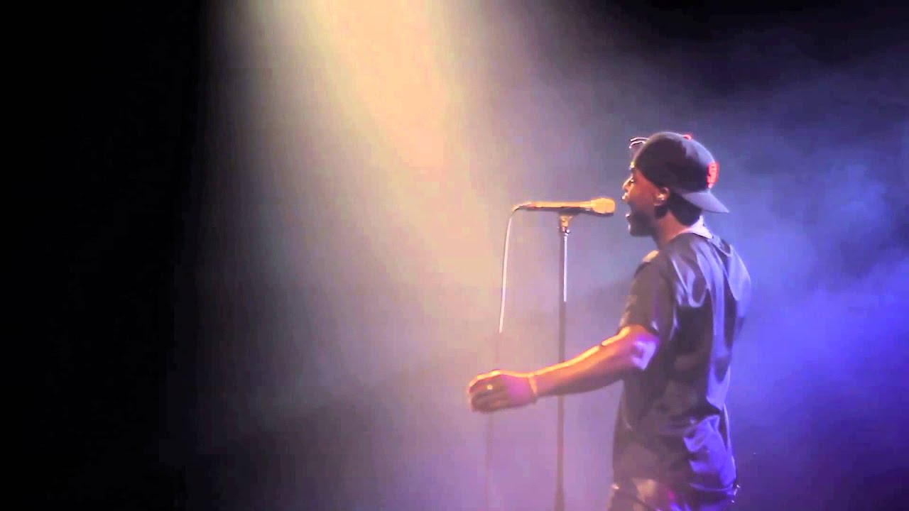 luke-james-i-want-you-live-the-brixton-academy-london-2015-nkdigital-nk-digital