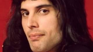 Freddie Mercury In Memorian . November 24 -2019