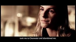 Human Trafficking in Tampa Bay   Documentary