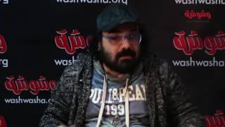 بالفيديو.. أبو الليف: الرئيس محاصر بضغوط عالمية