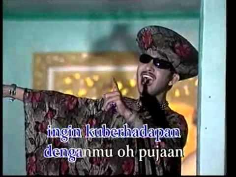 Lagu Rindu Rama Aiphama   Q Audio