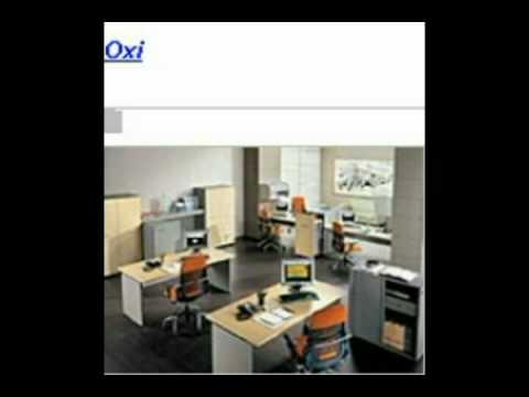 Альтерна мебель для дома и офиса