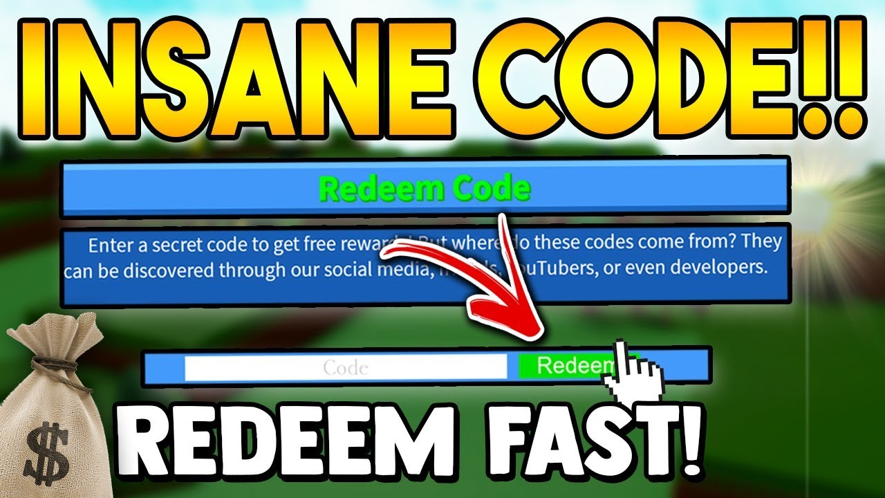 Base Raiders Codes – Roblox (September 2019) – Mejoress