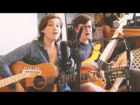 Stuck In The Middle With You - Cover (Feat. Reina and Toni)